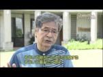 絵の力で伝える沖縄戦