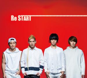 ReStart_maxi_ol