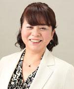 matsumotomayumi