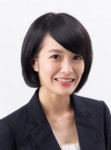 仲田紀久子