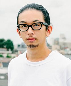 satokenji_001
