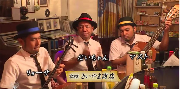 yofukashi_02