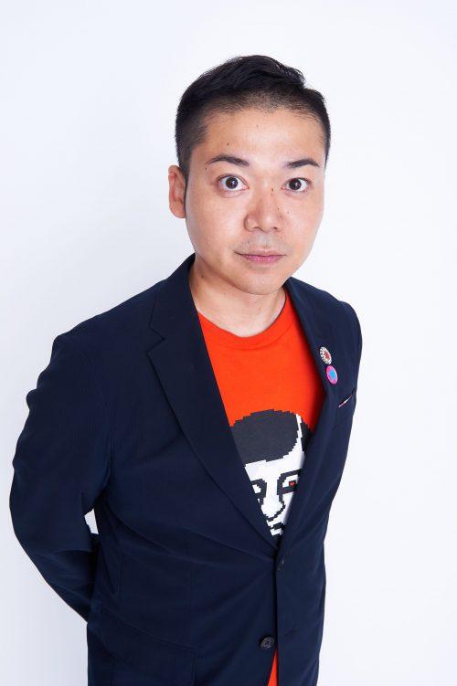 【有料配信】オキナワノコワイハナシ出演者