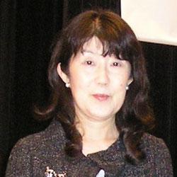 桜井智恵子250