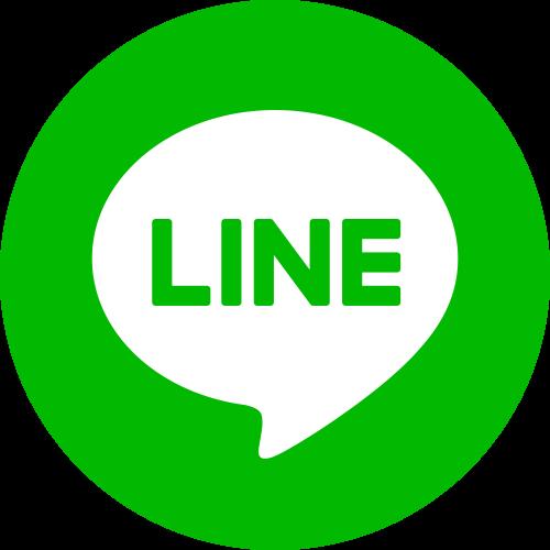 LINEで共有する