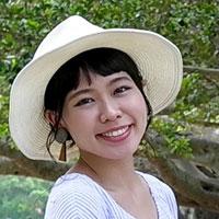 MAIKO(セブンウップス)のMAIKO