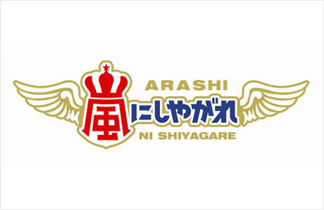 arashinishiyagare460