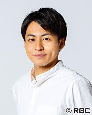 鎌田 宏夢