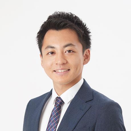 鎌田宏夢460