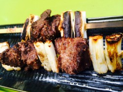 maguro food2