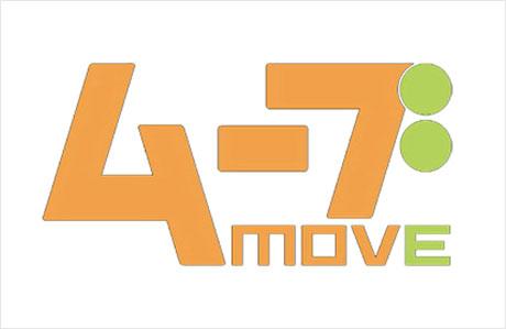 move460
