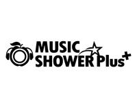 ミュージックシャワー