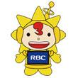 RBC琉球放送
