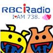 RBC i ラジオ