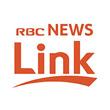 RBC NEWS Link