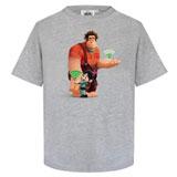 TシャツM2名様