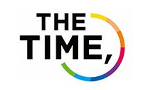 thetime,